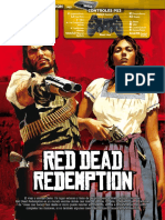 Red Dead Redemption.pdf