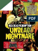 RDR_Undead Nightmare.pdf