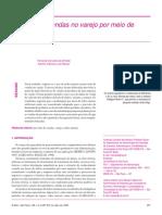 292386700-Previsao-de-vendas-no-varejo-por-meio-de-redes-neurais.pdf