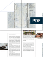 Architecture_interieure_-_Design.pdf