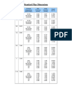 steelpipe.pdf