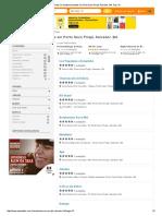 Todos os estabelecimentos em Porto Seco Pirajá, Salvador, BA- Pag 13.pdf