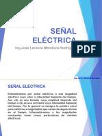 s1 Señal eléctrica.pdf