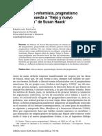 pragmatismo reformista.pragmatismo radical.pdf