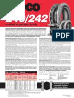 240 242.pdf