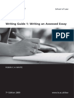 Writing_Guide_Assessed_Essay_2009.pdf