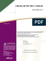 326633040-NF-en-1991-1-4-Partie-1-4.pdf