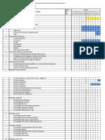 Schedule Penyelesaian Merak (1)