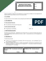 IPR-22 Instructivo Maquina ADLG