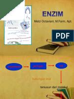 II. Enzim.pptx