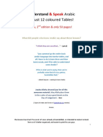 Understand__Speak_Arabic_in_12_coloured_Tables-2ndEdition.pdf
