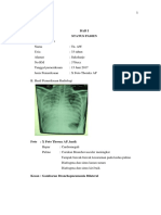 Case Report Bronchopneumonia.docx