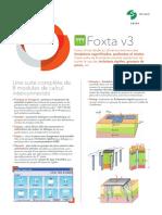 fiche_foxta_v3_fr.pdf