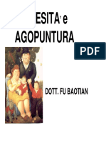 agopuntura_obesita