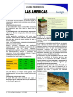 ECOLOGÍALASAMERICAS (2).doc