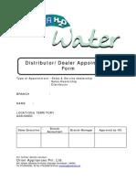 Dealer Appointment Form.pdf
