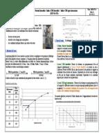 IPI_20CBR_20du_2026_01.pdf