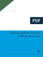 267037060-Joe-Hughes-Deleuze-and-the-Genesis-of-Representation-Continuum-Studies-in-Continental-Philosophy-2008-pdf.pdf