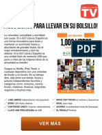 LaDietaChinadelos5Elementosespanol.freeebooks.net