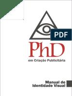 Manual Phd (1)