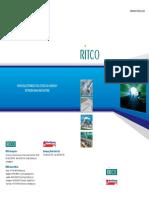 RITCO+Brochure.pdf