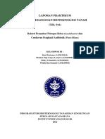 Laporan_Praktikum_MBT.pdf
