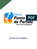 cultivando_cogumelos.pdf