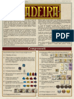 Madeira_ITA_v1.0.pdf