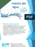 tratamientodelagua-140829200941-phpapp02