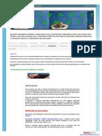 Aprendermmatematica Blogspot Com Br