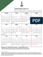 3 2017-06-26 Calendario Imprenta