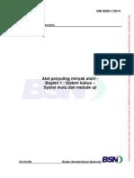 SNI-8028-1-2014 Minyak Atsiri (unprotect).pdf