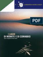 comabbio.pdf