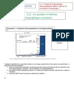 Correction du Thème 111- Les grandes évolutions démographiques séculaires.docx