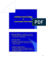 cadeiasmusculares-121030131433-phpapp02.pdf