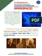 31-HIPERESPASIO-por-SAMAEL-JOHAV-BATHOR-WEOR-www.gftaognosticaespiritual.com_.pdf