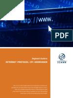 Ip Addresses Beginners Guide 04mar11 En