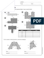 mat_geometris_5y6B_N14.pdf