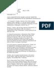 Official NASA Communication 02-092