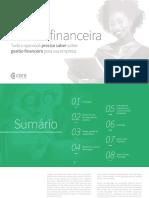 1469400924ebook-gestao-financeira