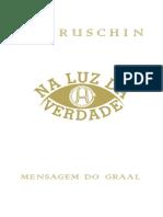 naluzdaverdade_vol1.pdf