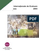 sie_2003.pdf