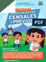Folleto Conoc Cens Previos 2017_3