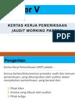 Kertas Kerja Pemeriksaan (KKP).pdf