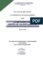 406-methodeUVA1.pdf