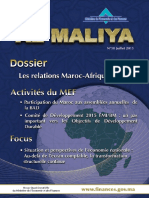 almaliya58.pdf