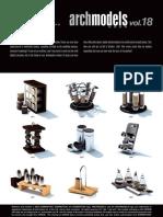 18 Kitchen Decoration.pdf