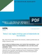 07032017_140911Intervención_Tema_2