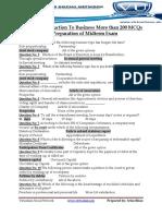 MCQs-ITB-200-by-Virtualine-Social-Network.pdf