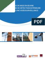 16_brochure_videosurveillance-HD_489107.pdf
